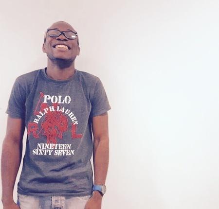 Testimonial nigeria 1