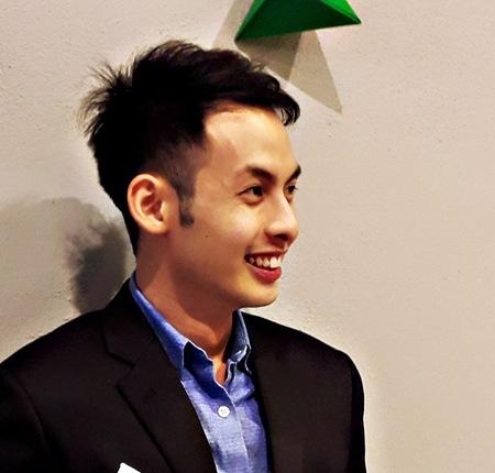 Testimonial goh zhao yang  1